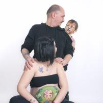 body-paint-bellypainting-sesión-premamá-zaragoza-06_ywyf9b