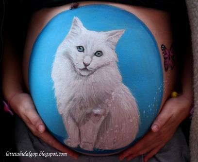 gatoblancofirm