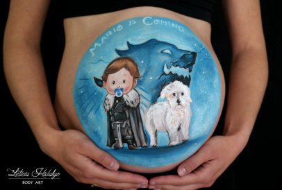 gameofthronesbelly (FILEminimizer)